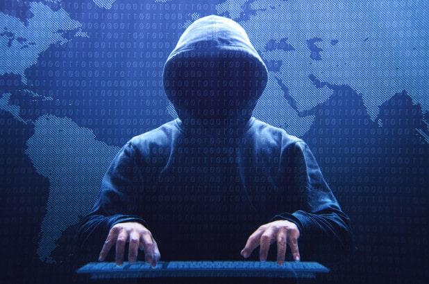Hoe wordt je webcam gehackt?